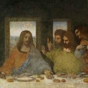 jesus izaías