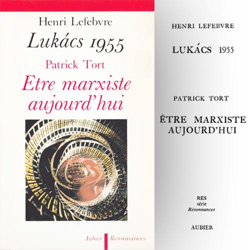 lukacs_1955