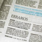 O direito de falar sozinho Luis Felipe Miguel Blog