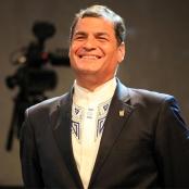 Emir Sader A linha do Equador