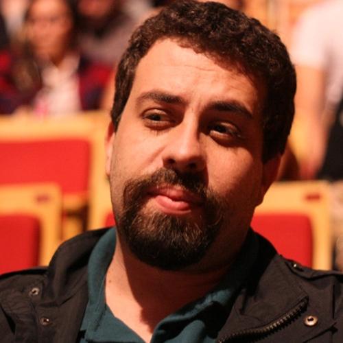 Guilherme Boulos: Natal Sem Hipocrisia