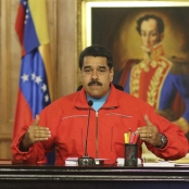 venezuela carlos eduardo