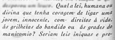 [Figura1]]Revista_O_Cruzeiro_Femina_1_Abril_1933_Francisca_de_Basto_Cordeiro