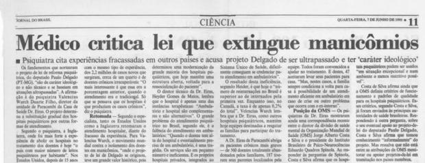 [Figura2]Em_1995_Valencius_Wurch_Contra_A_Reforma_Psiquiátrica