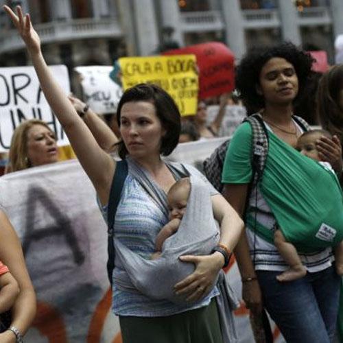 flavia biroli zika aborto