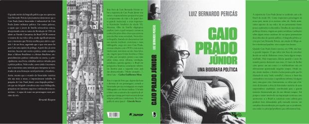 Caio Prado Capa 26-02.indd