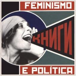 feminismo e politica banner