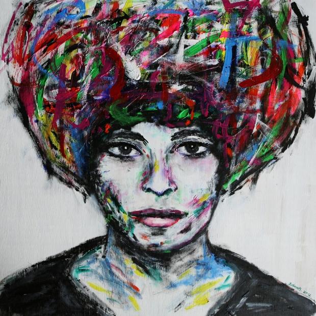 feminismo negro blog da boitempo