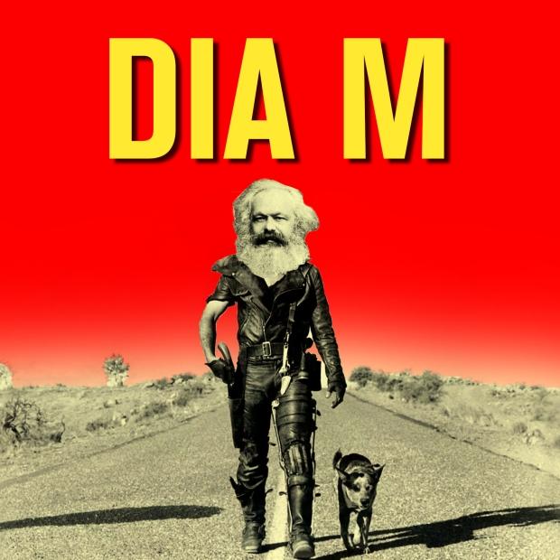 DIA M