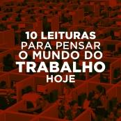 lo03_boitempo_181115_embed