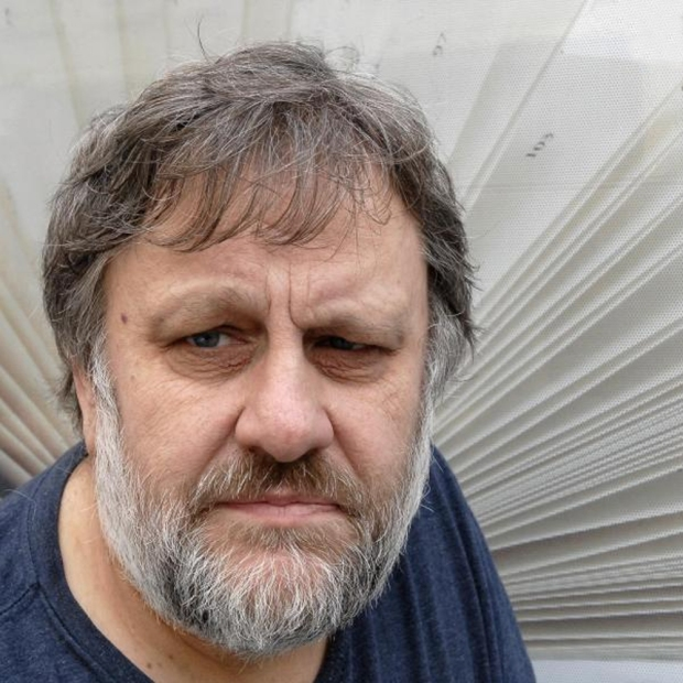 Panama Papers Zizek