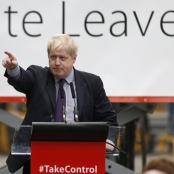 brexit ruy braga