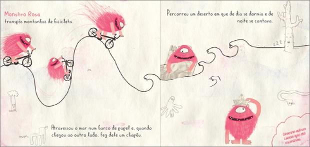 monstro-rosa-boitata-trecho