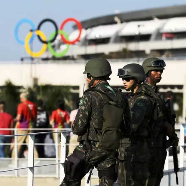 edson teles terrorismo olimpiadas2