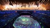 olimpiadas mauro iasi