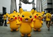 pikachu-outbreak-festival-yokohama-japan-3