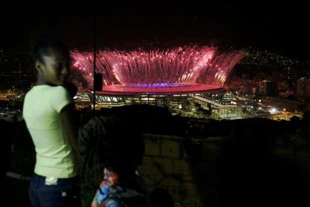 souto olimpiadas 2