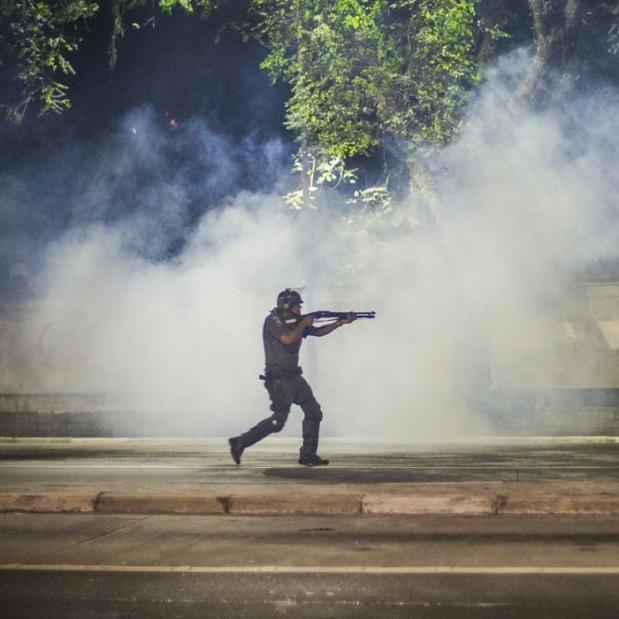antonio-candido-violencia-policial