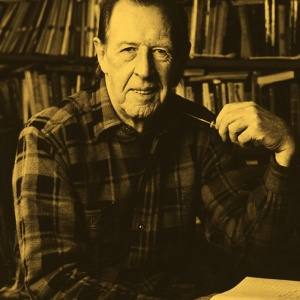 raymond-williams