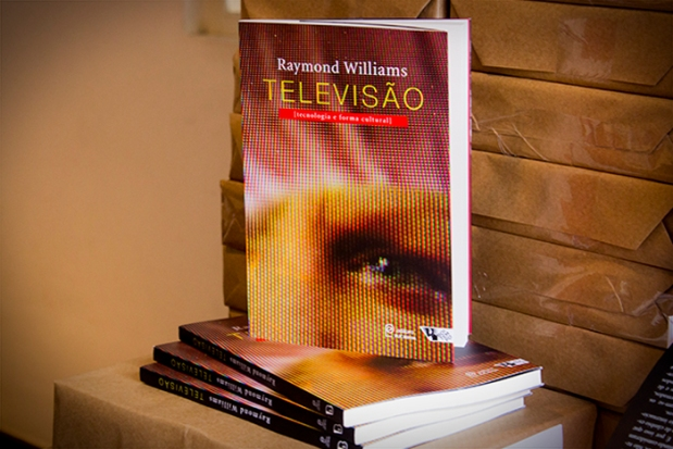 televisao-raymond-williams