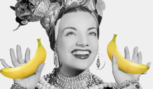flavio-aguiar-banana