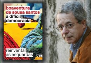 frei-betto-boaventura-livro