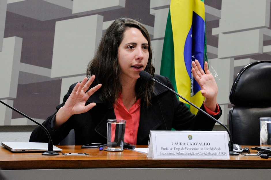 laura-carvalho