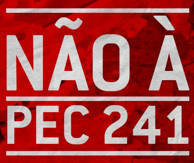 nao-a-pec-241
