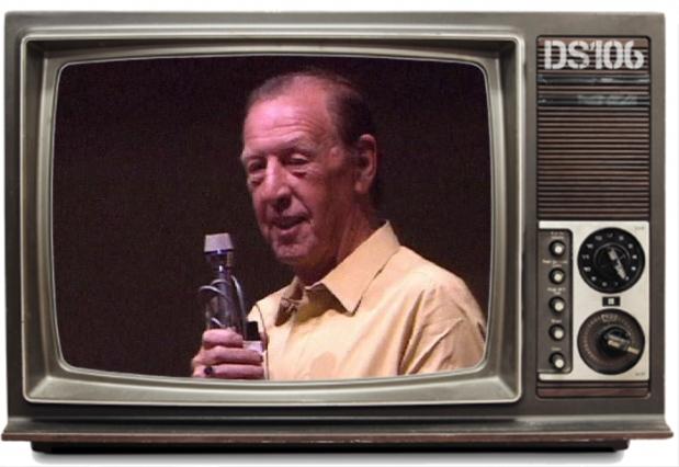 raymond-williams-tv
