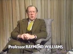 raymond-williams