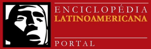 Portal da Enciclopédia Latinoamericana (banner)