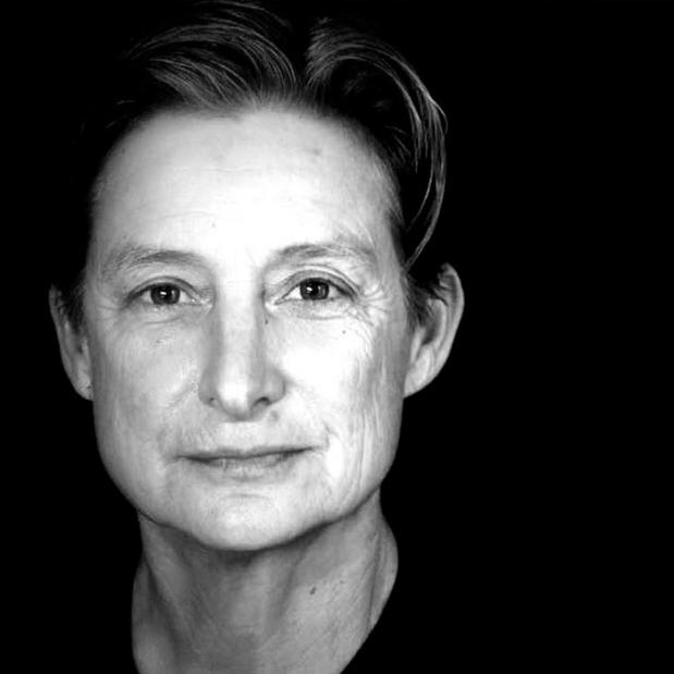 Judith Butler e a crítica judaica do sionismo