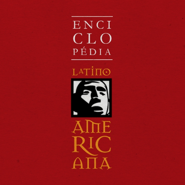 latinoblog