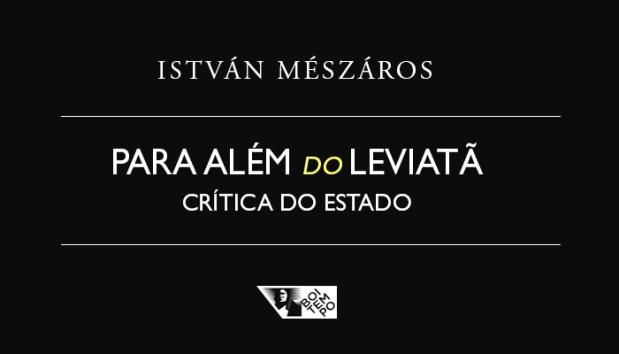 meszaros-para-alem-do-leviata