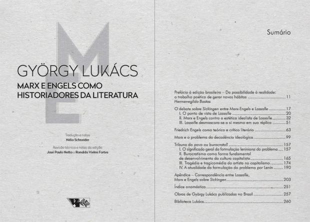 sumario-lukacs-mehl