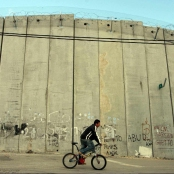 christian-dunker-israel-palestina