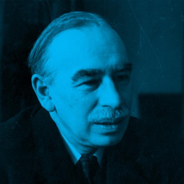 crise-da-ideologia-keynesiana
