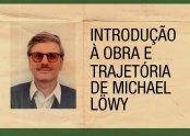 michael-lowy-fabio-tv-boitempo_blog