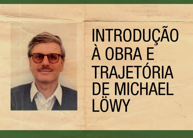 michael-lowy-fabio-tv-boitempo_blog