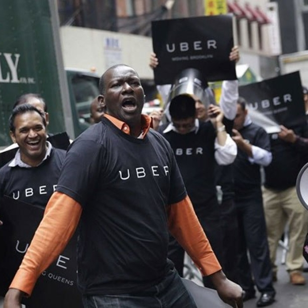 uber-ludmila