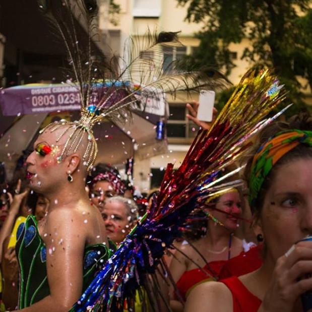 iasi-carnaval-comuna1