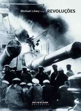 """Revoluções"", de Michael Löwy (org.)"