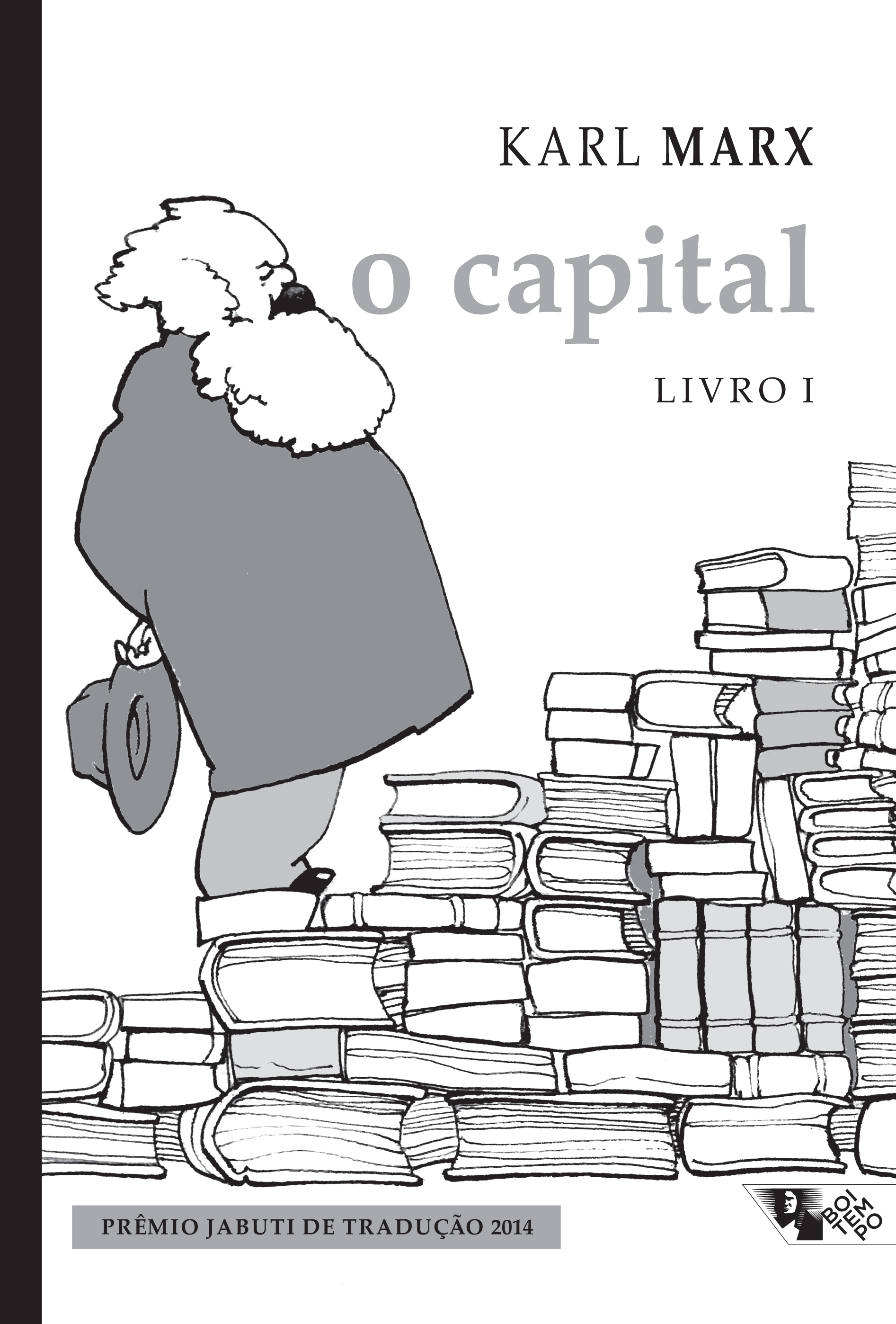 review of karl marx s capital 1867 Socialist review, a revolutionary  karl marx and the first international issue section:  marx's capital in turn was shaped by his activism in the iwma and.