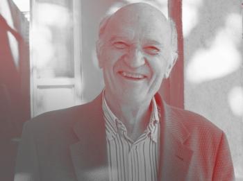 Domenico Losurdo (1941-2018)