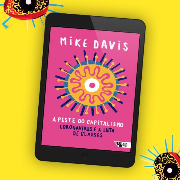 7 MIke Davis